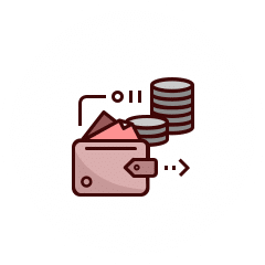 Согласование цены съемки