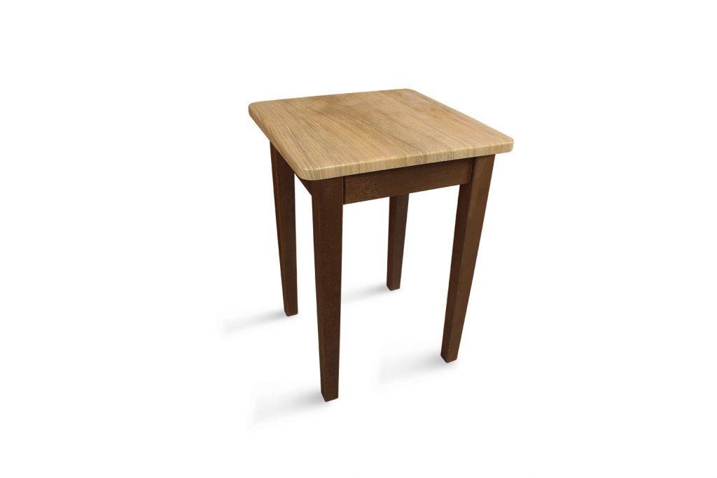 Предметная фотосъемка и ретушь для каталога столов и мебели для кухни